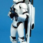 CLONE TROOPER MH11 (STAR WARS MOVIE HEROES)
