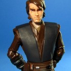 ANAKIN SKYWALKER (STAR WARS)