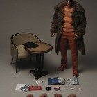 TYLER DURDEN FUR COAT (FIGHT CLUB)