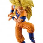 GOKU SUPER SAIYAN 3 (DRAGON BALL Z)